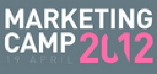 MarketingCamp_reasonably_small