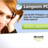 langsom-pc-fighter