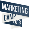 marketing-camp-2013