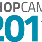 shopcamp-2011-2
