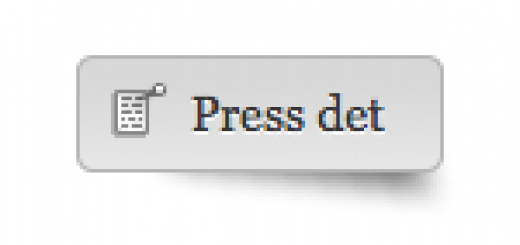 wordpress-press-det