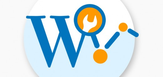 wordpress-seo-yoast